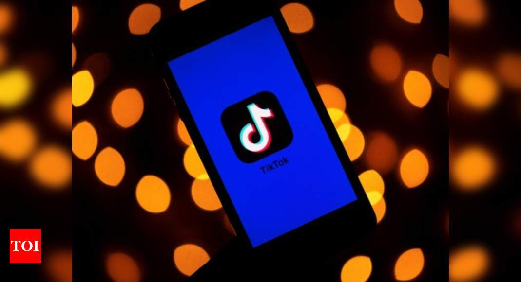 ByteDance says China will have to approve its US TikTok deal -