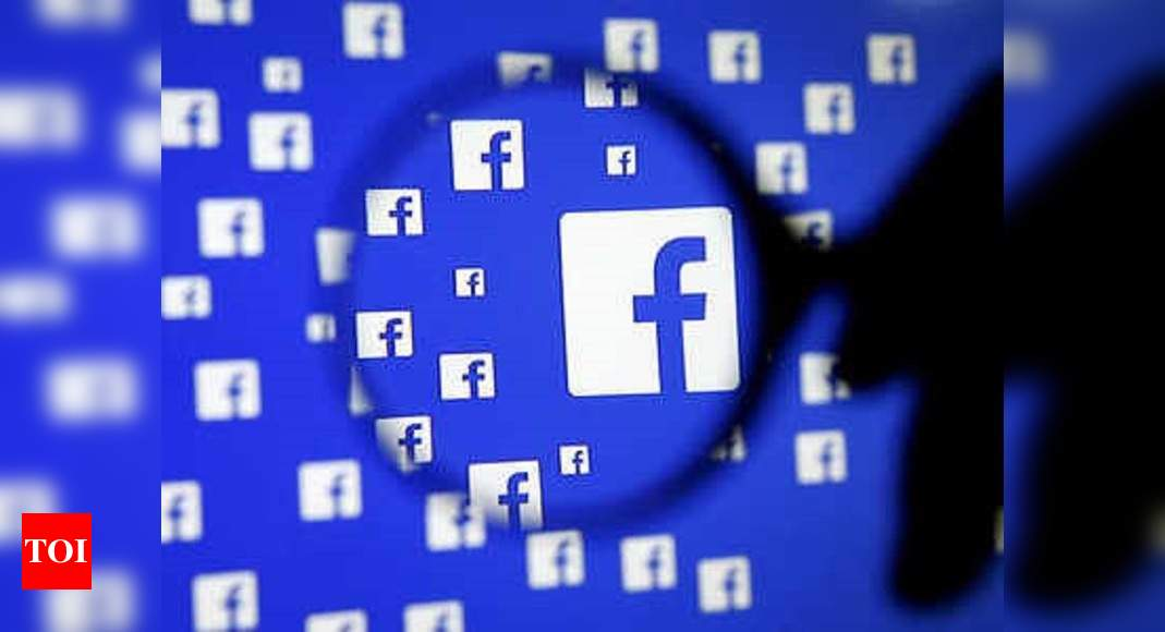 Delhi assembly panel to issue 'final notice' to Facebook after representative skips proceedings