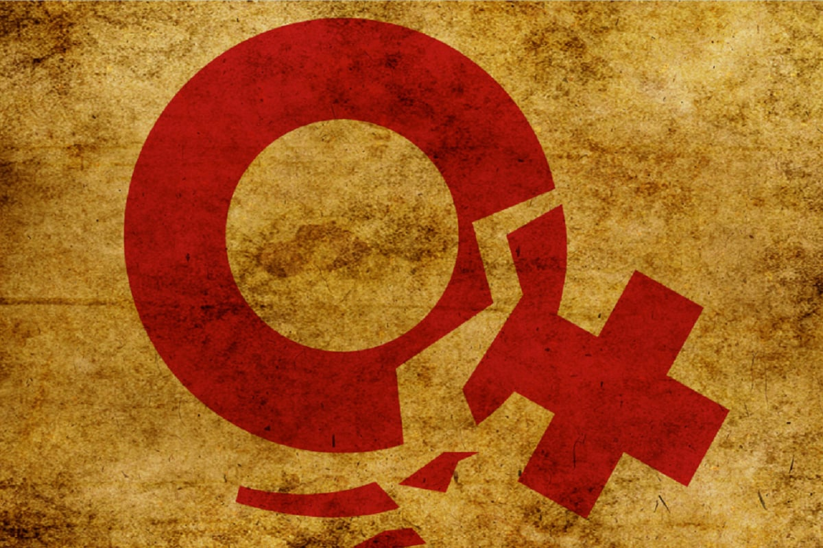Health Worker Arrested for Raping 44-year-old Kerala Nurse in Home Quarantine -
