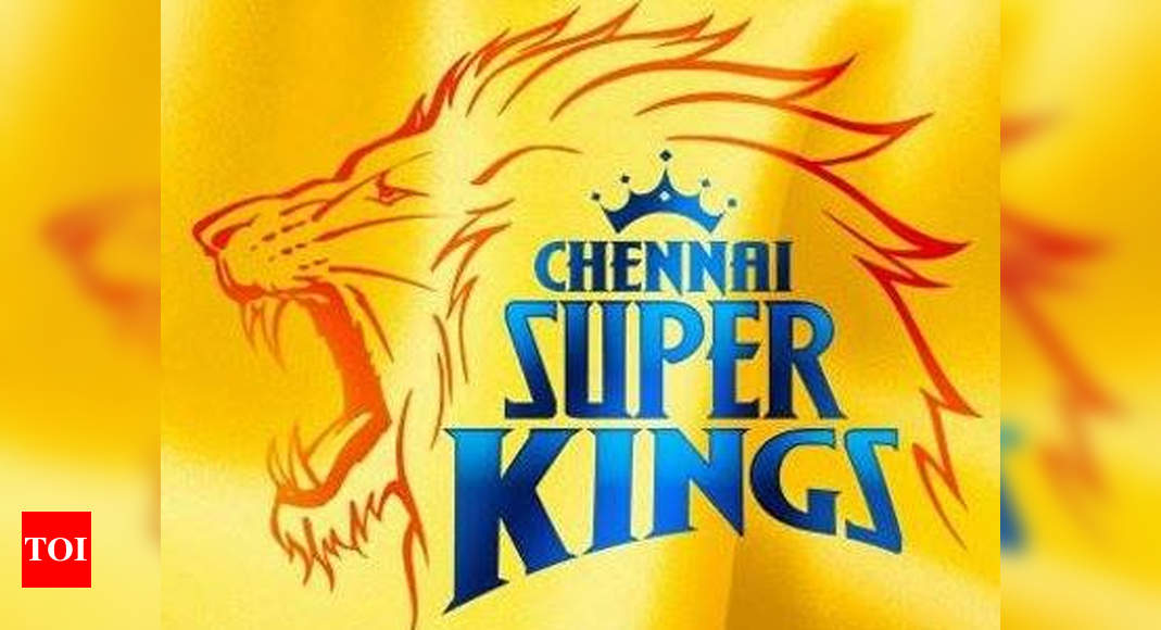 Homegrown lifestyle-video app Trell becomes official partner of Chennai Super Kings -