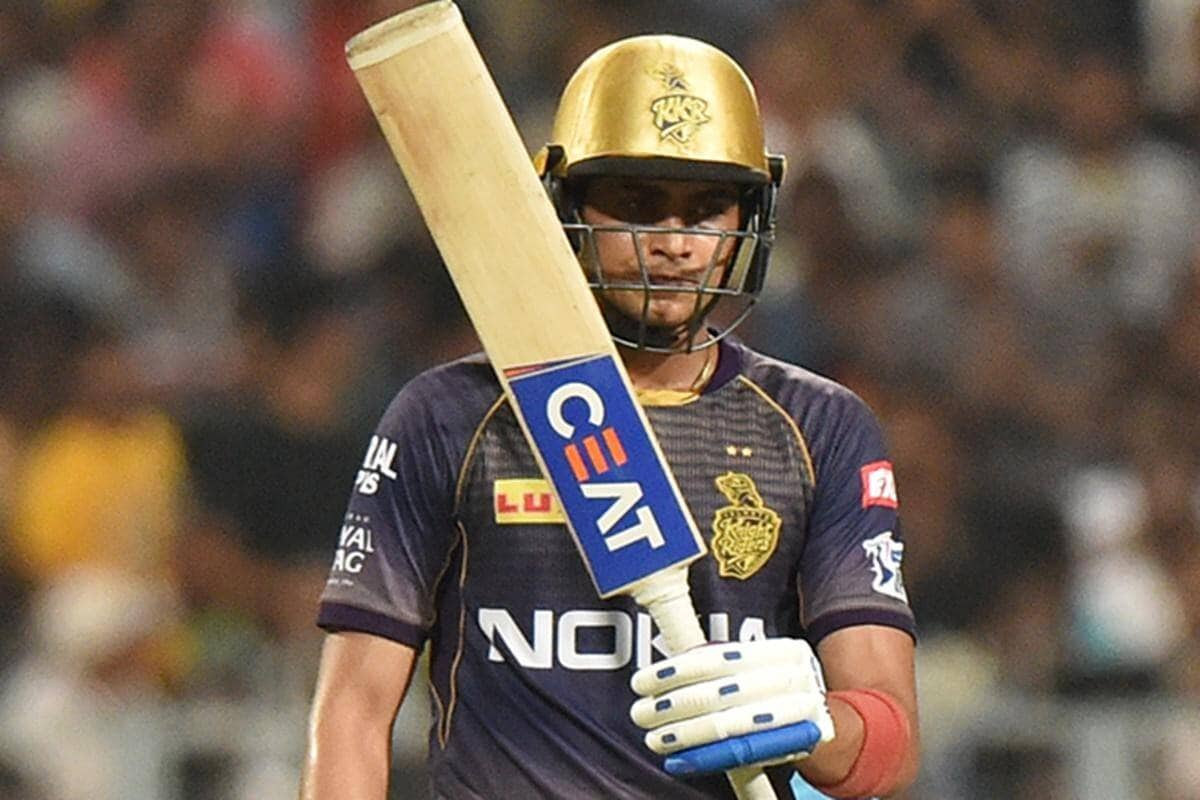 Hope Shubman Gill Will Exceed All Expectations, Says Dinesh Karthik -