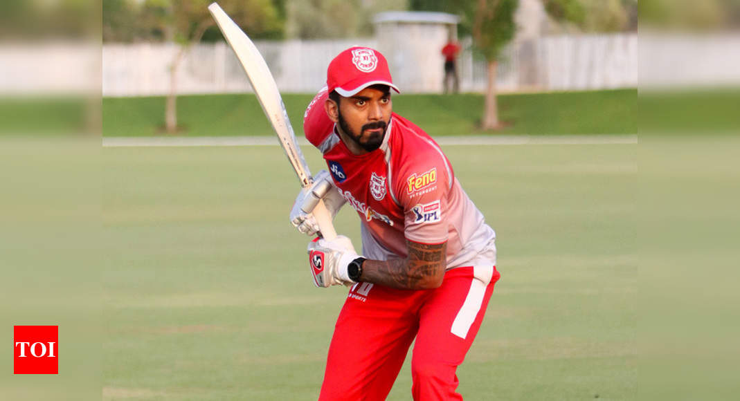 IPL 2020: Can Kings XI Punjab buck the trend and surprise everyone this season?