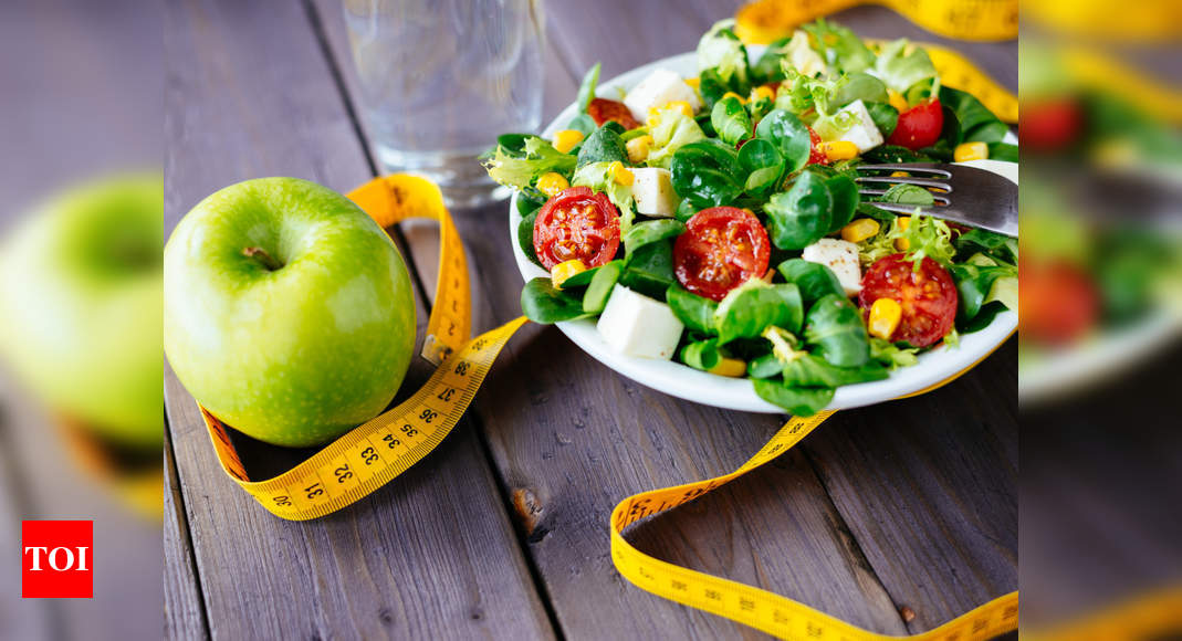 Which is best for weight loss? -